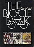 Canadian Bicycle Book (0669805645) by Ken Smith