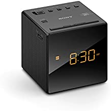 radios boomboxes buy radios boomboxes online at best prices in i. Black Bedroom Furniture Sets. Home Design Ideas