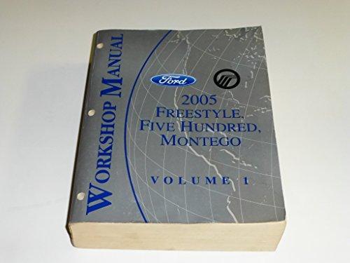 2005-ford-freestyle-five-hundred-montego-factory-workshop-manual-volume-1-2