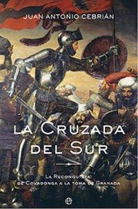 La Cruzada Del Sur