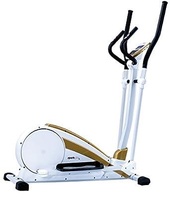 SportPlus Crosstrainer Ergometer, SP-ET-9700-E