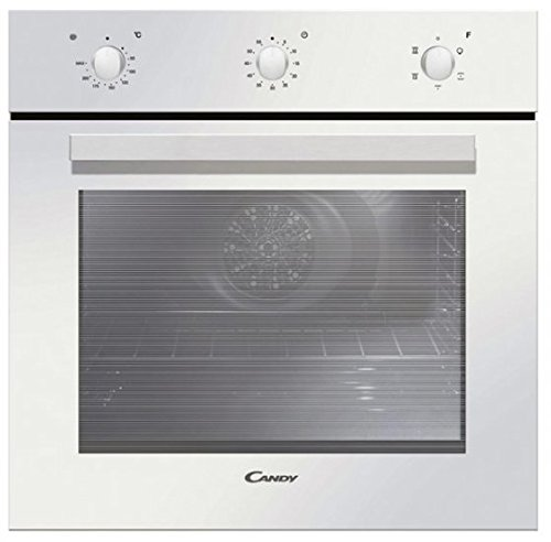 Candy Multifunction Oven FPE 502/6 (White)