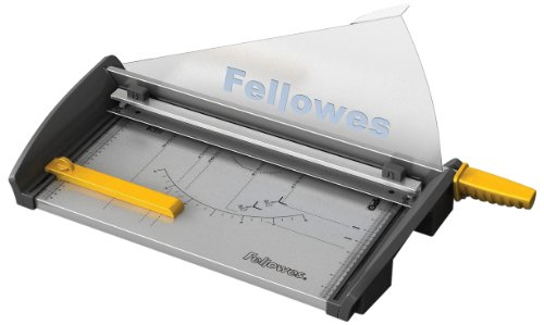 Fellowes Plasma A3 Heavy Use Guillotine