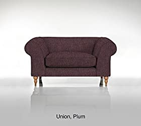 Conran Priestly Love Seat