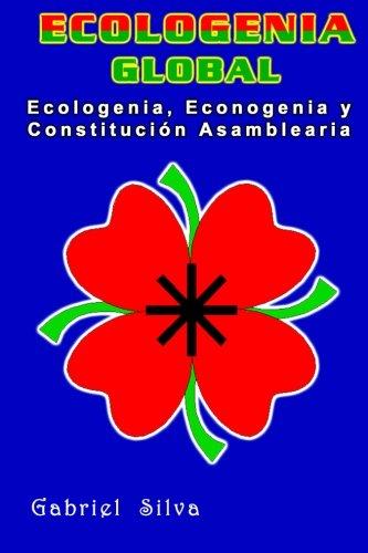 Ecologenia Global
