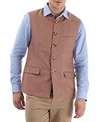 US Polo Association Men's Cotton Sweatshirt (8907259959795_USSS0130_Small_Navy)