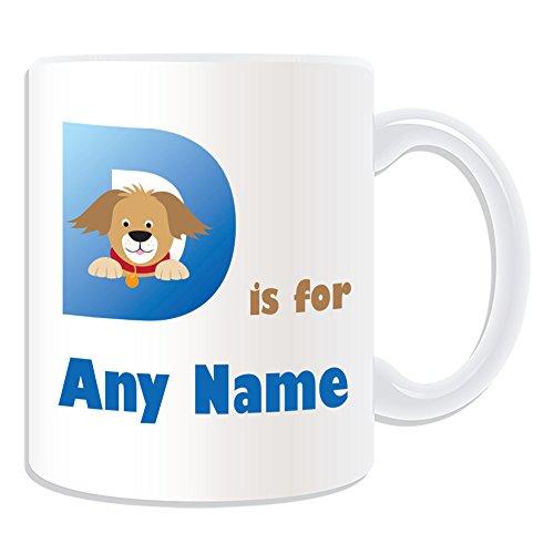 cadeau-personnalise-lettre-initiale-d-mug-alphabet-blanc-nom-message-sur-votre-unique-a-b-c-d-e-f-g-