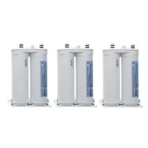 Frigidaire WF2CB-3 PureSource2 Ice And Water Filtration System, 3 Pack