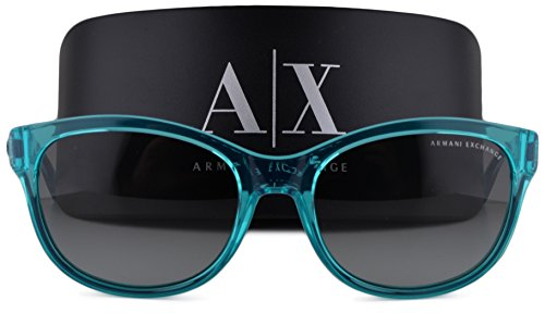 armani-exchange-ax4044s-sunglasses-iced-mint-milky-w-gray-gradient-lens-8162-11-ax-4044s-for-women