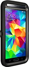 Otterbox Defender Series for Samsung…