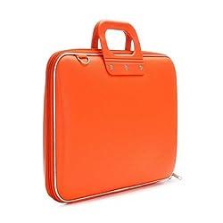 Colorful Stylish Slim Tablet Bag 11