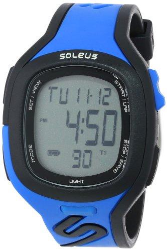 soleus-mens-42mm-blue-resin-band-plastic-case-quartz-grey-dial-digital-watch-sr016040