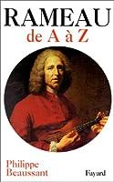 Rameau de A à Z