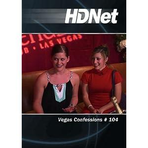 Vegas Confessions 104 movie