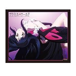 ブシロードスリーブコレクションHG (ハイグレード) Vol.520 アクセル・ワールド 『黒雪姫 (学内アバター) 』 Part.3