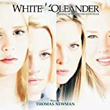 echange, troc Various Artists - White Oleander