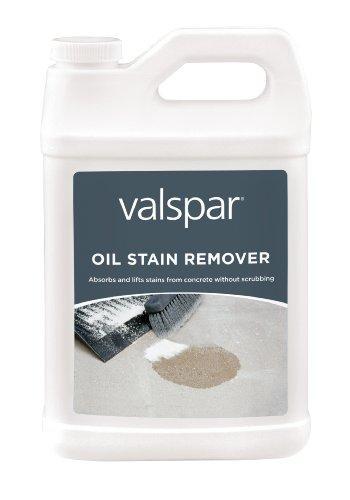 valspar-82799-oil-stain-remover-64-oz