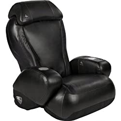 HT Massage Chair iJoy-2580 Massage Chair
