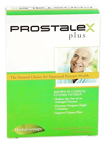 Prostalex