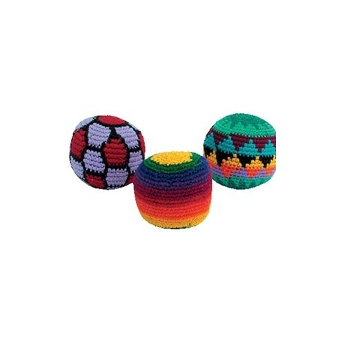 hacky-sack-sold-individually-colors-vary
