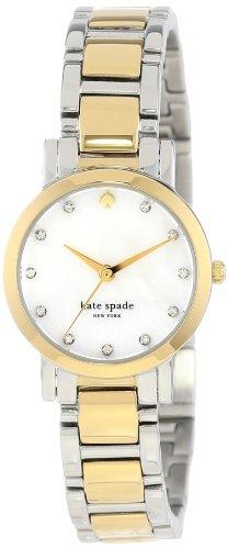 Kate Spade 1YRU0147 - Orologio da polso, donna
