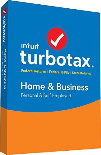 Buy Online Tax Filing Now!