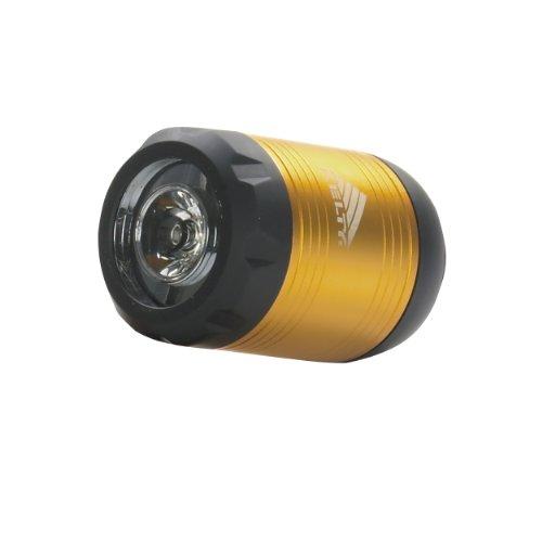 kelty-flashback-lampe-torche-et-lanterne-2-en-1-orange-anodise