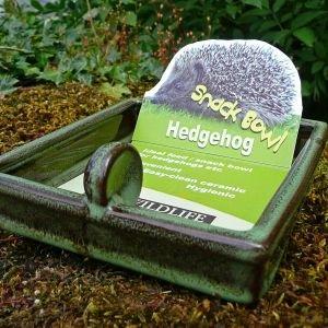 How To Make A Hedgehog Costume