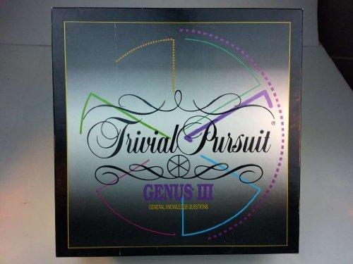 trivial-pursuit-genus-iii-master-game