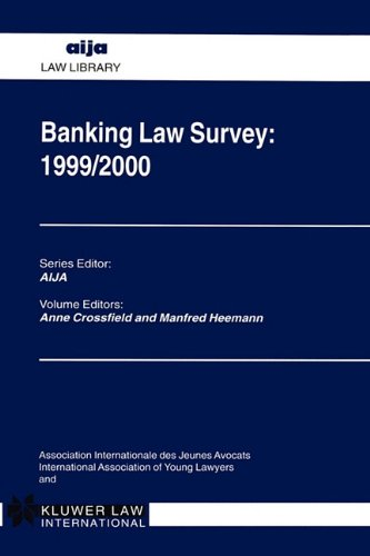 banking-law-survey-1999-2000-aija-law-library