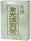 栄光流石茶 12包入