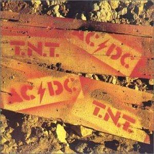 TNT [Australian Exclusiv]
