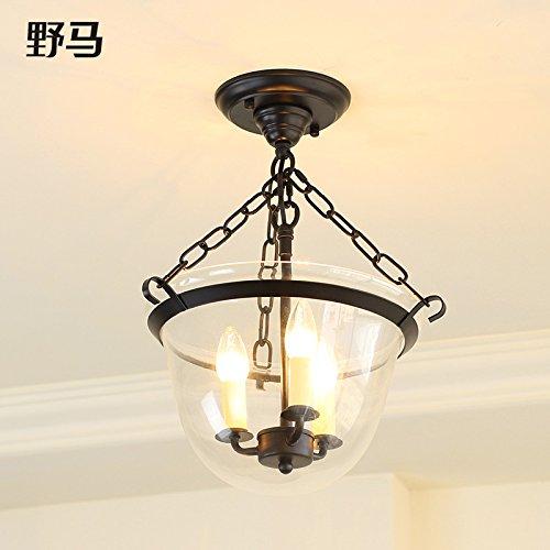 zqww-ceiling-lamp-american-village-plafond-de-verre-lumiere-petit-salon-hall-dentree-dadherer-le-cou