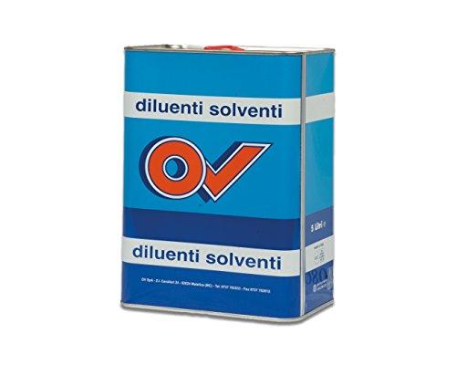 diluente-poliuretanico-lt5
