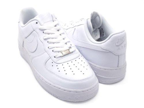 lacci scarpe nike air force