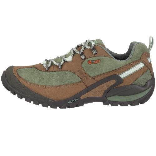 Official Merrell Site - Get discounts on womens footwear in our end of season clearance. Our clearance footwear is marked down to help you save as the seasons change. Merrell. Toddler Shoes Hiking Boots Wide Widths Jungle Moc Waterproof Footwear Boys Girls.