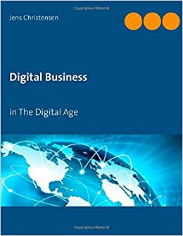 Digital Business