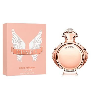 paco-rabanne-olympea-eau-de-parfum-80ml