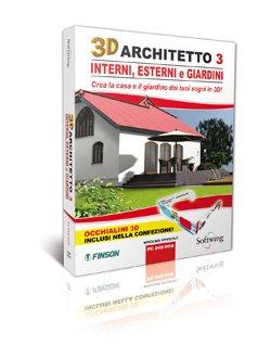 3d-architetto-3-interni-esterni-e-giardini
