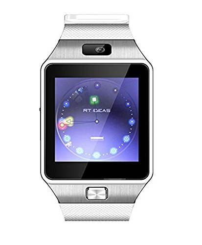 xz-bluetooth-smart-watches-women-dz09-smartwatch-for-android-apple-phone-clock-support-facebook-what