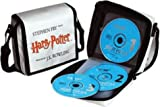 Harry Potter and the Chamber of Secrets (Book 2 - Audio CD Travel Bag)