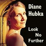 Angel Eyes - Diane Hubka