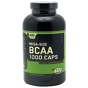 bcaa on mega size 1000 купить