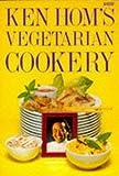 Ken Hom's Vegetarian Cookery (0563369582) by Hom, Ken