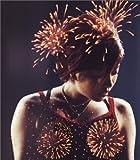 BOHEMIAN SUMMER 2000 [DVD]