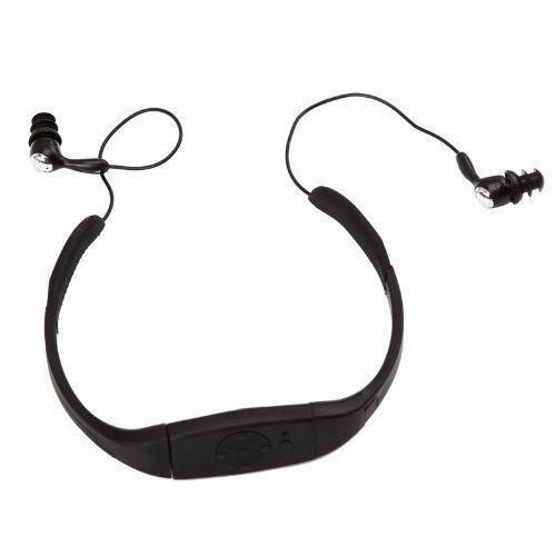 e-plaza-4gb-swimming-diving-water-ipx8-waterproof-mp3-player-fm-radio-earphone-black