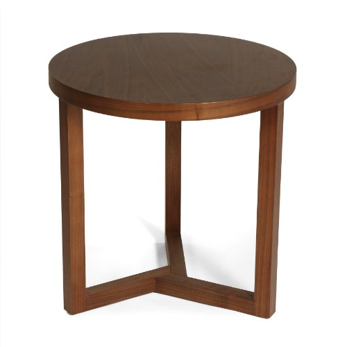 Control Brand Ostersund Side Table