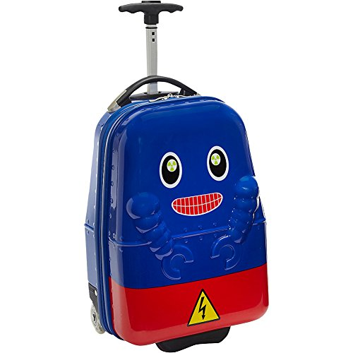 trendykid-robot-kids-rolling-carry-on-robot