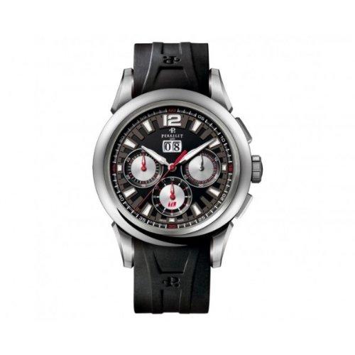 Perrelet Men´s Watch A5003/2