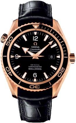 omega-22263462001001-reloj